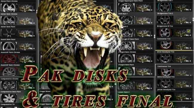 8967-mega-pak-disks-tires_1