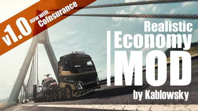 9254-k-realistic-economy-mod_1