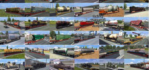 Cargoes-500x729_3Q78R.jpg