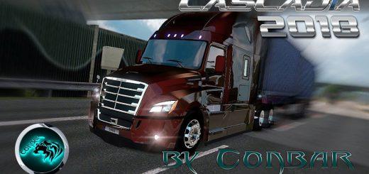Freightliner-Cascadia-1_FA3XQ.jpg