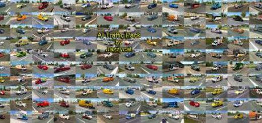 ai-traffic-pack-by-jazzycat-v4-0-1_2