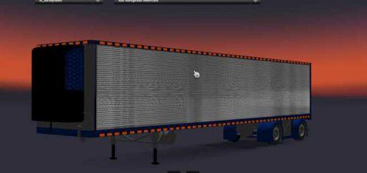 american-freezer-trailer-2-0_1