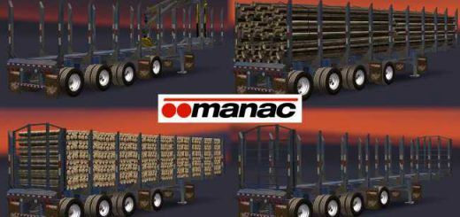 american-manac-4-axis-log-transporter-trailer-1-26-x_1