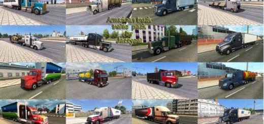 american-truck-traffic-pack-by-jazzycat-v1-4_1