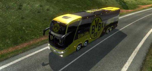 bus-marcopolo-g7-1600ld-borussia-dortmund-skin-v-1-26_1