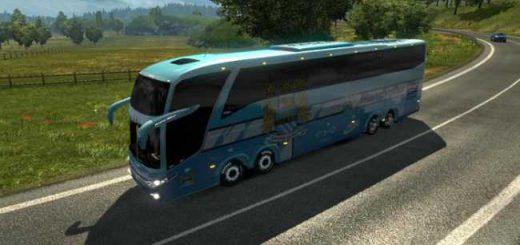 bus-marcopolo-g7-1600ld-manchester-city-fc-skin-v-1-26_1
