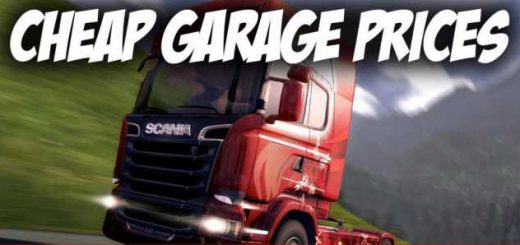 cheap-garage-mod_1