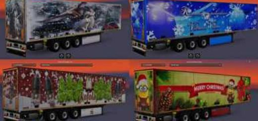 christmas-trailers-pack-1-0_1