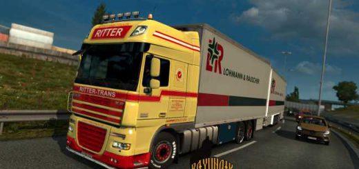 daf-xf-ritter-tandem-pack-1-26_1