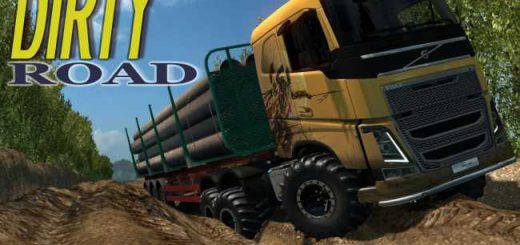 dirty-road-beta-1-0_1