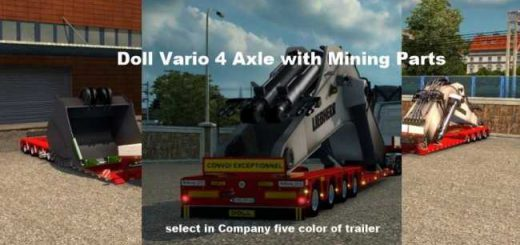 doll-vario-4-axles-with-mines-accessories_1
