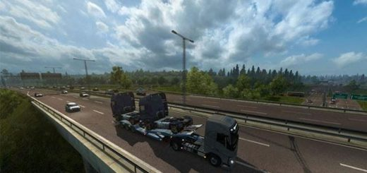 dps-realistic-traffic-0-1-8_1