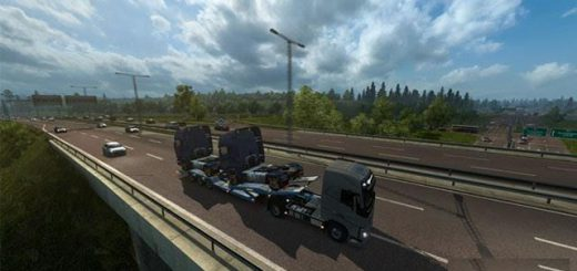 dps-realistic-traffic-v-0-1-10_1
