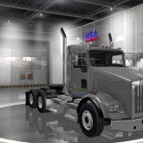 ets-2-pak-american-truck-v2-0-1-1-26-x-1-26-2s_6