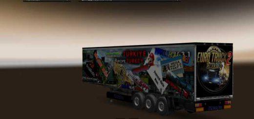 ets2-map-trailer-1-2_1