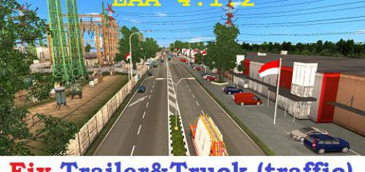 fix-for-traffic-eaa-v-4-1-2-4-1-2_1