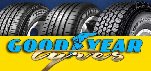 good-year-tyres_1