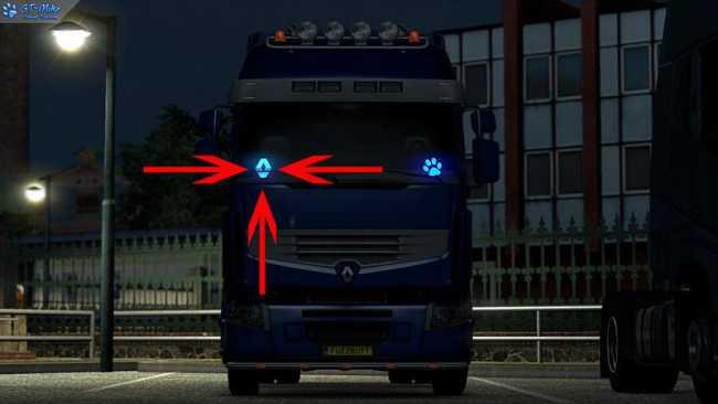 gt-mods-windshield-ledplates-v-3-0_1