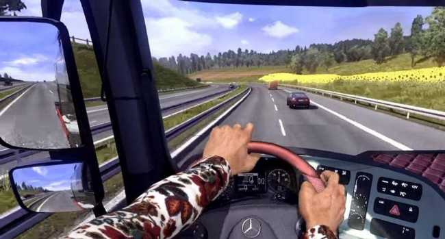 hands-on-steering-wheel-first-person_1