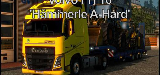 hmmerle-skin-for-volvo-fh16-1_1