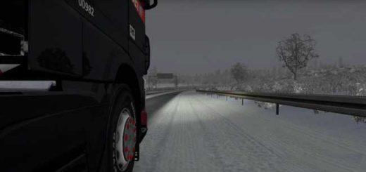 improved-snowflakes-v-2-0_1
