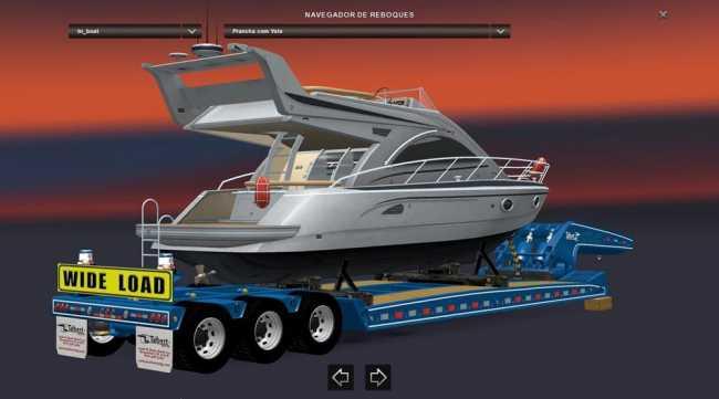 iron-double-wheel-for-brazilian-trailers_1