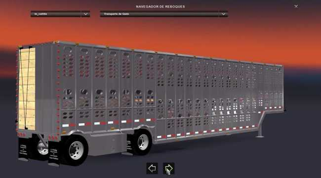 iron-double-wheel-for-brazilian-trailers_2