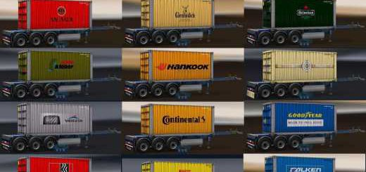 jbk-pack-22-containertrailer-1_1