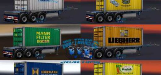 jbk-trailerpack-10-containertrailer-1_1