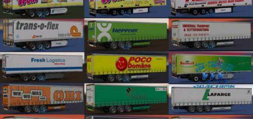 jbk-trailerpack-15-trailer-1_1