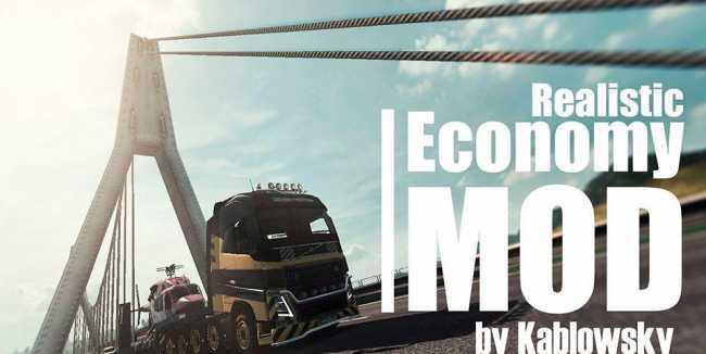 k-realistic-economy-mod_1