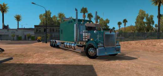 kenworth-w900b-long-v-1-1-5_1