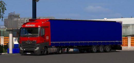 kogel-mega-trailer_1