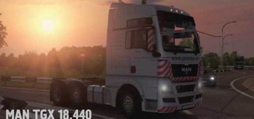 man-tgx-peterstar_1