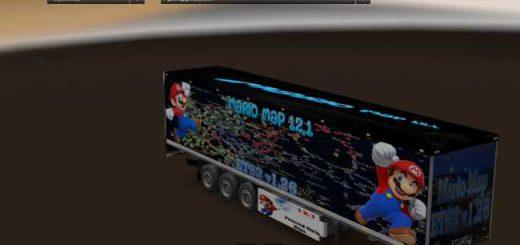 mario-map-12-1-trailer-1-26_1