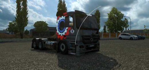 mb-actros-silva-war-gameplays-1-5_1