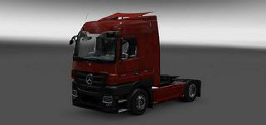 mercedes-actros-mp3-reworked-v1-5-dlc-1-26-1-26-1s_2