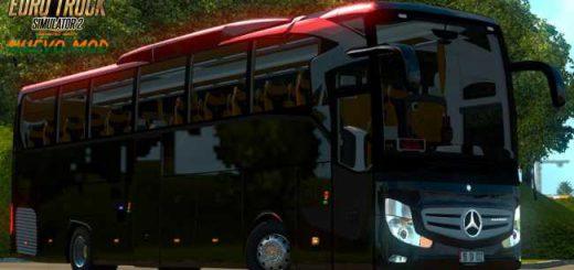 mercedes-benz-travego-bus-mod_1