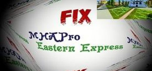 mha-pro-map-fix-eastern-express-10-1-1-26_1