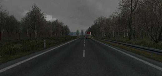mild-winter-weather-mod-v2-4_3