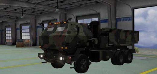 military-truck-1-0_2