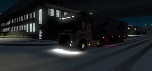 neon-light-all-truck_1