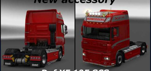 new-accessories-for-daf-xf-105-1-26-x-1-26-2s_1
