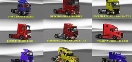 pack-7-compt-trucks-of-powerful-engines-pack-transmissions-v-9-0-1-26_1