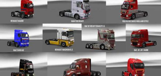 pack-8-compt-trucks-of-powerful-engines-pack-transmissions-v-10-1-26_1