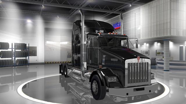 pack-american-truck-version-v2-0-update-29-11-2016_1