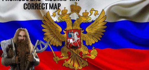 promodsrusmap-correctmap-1-26-1-26_1