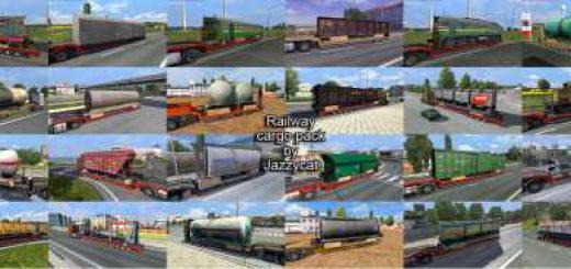 railway-cargo-pack-by-jazzycat-v1-8_1