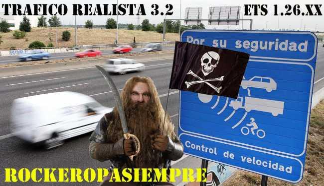 realistic-traffic-3-2-by-rockeropasiempre-for-v1-26-xx-1-26_1