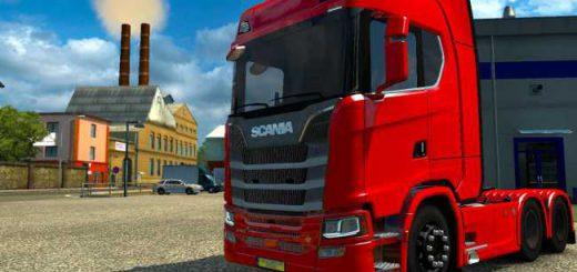 scania-s730-1-5_1